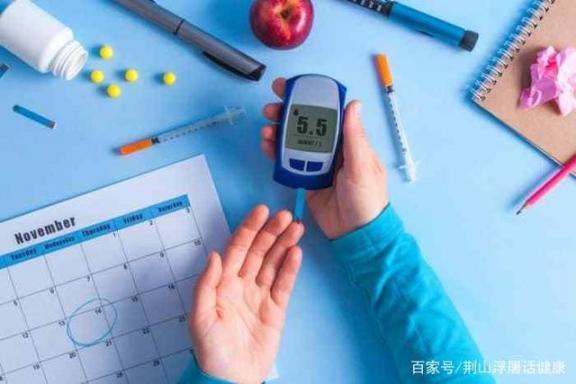 判断糖尿病不能只靠三多一少。如果出现这八种症状,要及时干预。  肝有问题的症状 糖尿病肾病饮食 脾脏不好的症状 今日说法判断 孕妇糖尿病 皮肤癌的症状 糖尿病病例 如何判断生男生女 如何判断肤质 第1张