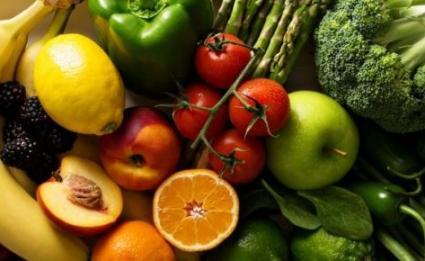 三月份的阳春,可以多吃这几种水果,新鲜季节营养价值高还不贵。  水果篮子图片 猪腰子的营养价值 如果我们是季节 新鲜的大鱼 新鲜的夜鳞鲷鱼 黑巧克力的营养价值 3月份适合去哪里旅游 3月份上映的电影 胃酸过多吃什么食物 季节变换 第1张