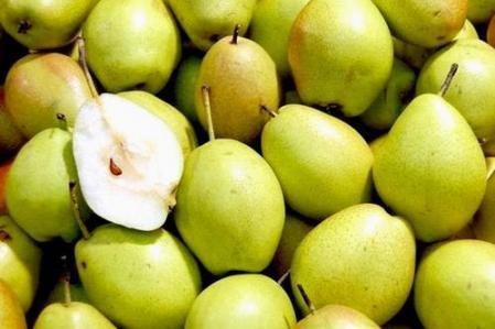 三月份的阳春,可以多吃这几种水果,新鲜季节营养价值高还不贵。  水果篮子图片 猪腰子的营养价值 如果我们是季节 新鲜的大鱼 新鲜的夜鳞鲷鱼 黑巧克力的营养价值 3月份适合去哪里旅游 3月份上映的电影 胃酸过多吃什么食物 季节变换 第4张