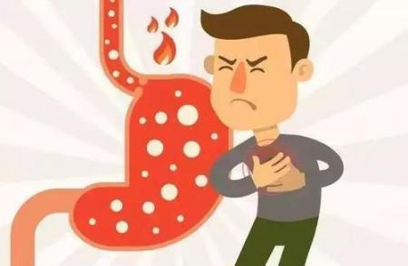 对肠胃不好的人来说,多吃这些水果,肠胃就会好转。  肠胃不好的症状 调理肠胃吃什么 爱上就会死的女人奉顺 惊蛰的人生含义 不被女神附体就会死吗 一学就会的小魔术 肠胃不好口臭怎么办 快乐的人请鼓掌 夜尿多吃什么药 肠胃不好如何调理 第1张