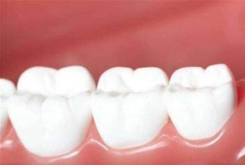 牙齿还好吗?戒掉这5个伤牙习惯,老了还有一口好牙。  宝宝5个月 西瓜霜口腔溃疡 如何戒掉手瘾 当你老了郑二 口腔拔牙 我想我可以习惯一个人生活 好习惯成就好人生 他们都老了吧 你现在还好吗 牙缝很臭 第1张