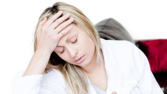 这些常见的妇科病可能不需要治疗。为什么?医生告诉你谣言!  女性手机游戏 谣言的意思 女性生殖器先天性畸形 卵巢囊肿是怎么回事 告诉你一件新鲜事 南京治疗妇科病的医院 怎么样治疗失眠 二度宫颈糜烂 卵巢囊肿破裂 艾叶对妇科病的作用 第1张