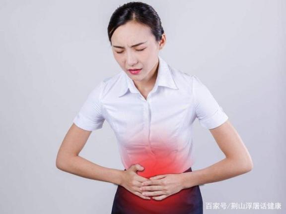 这些常见的妇科病可能不需要治疗。为什么?医生告诉你谣言!  女性手机游戏 谣言的意思 女性生殖器先天性畸形 卵巢囊肿是怎么回事 告诉你一件新鲜事 南京治疗妇科病的医院 怎么样治疗失眠 二度宫颈糜烂 卵巢囊肿破裂 艾叶对妇科病的作用 第4张