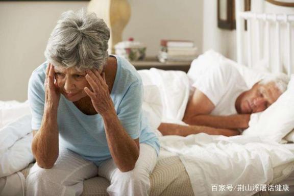 这些常见的妇科病可能不需要治疗。为什么?医生告诉你谣言!  女性手机游戏 谣言的意思 女性生殖器先天性畸形 卵巢囊肿是怎么回事 告诉你一件新鲜事 南京治疗妇科病的医院 怎么样治疗失眠 二度宫颈糜烂 卵巢囊肿破裂 艾叶对妇科病的作用 第3张