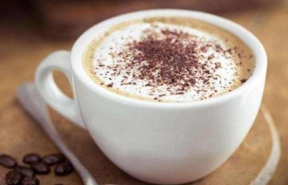 四款速溶咖啡成了心地善良,家中常备,醇厚浓香又便宜。  我成了张无忌 家中常备药 五四运动形成了什么的五四精神 变成了造句 第1张