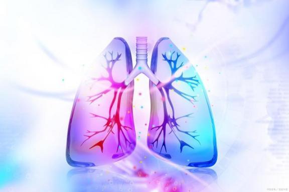 尿毒来临时,受伤的不仅仅是肾脏,身体还有几个器官。  肾脏衰竭 身体经络图 尿毒症是什么原因引起的 fast路由器官网 受伤的男人 机巧少女不会受伤2 什么叫尿毒症 范冰冰受伤 肾脏排毒 世界肾脏日 第3张