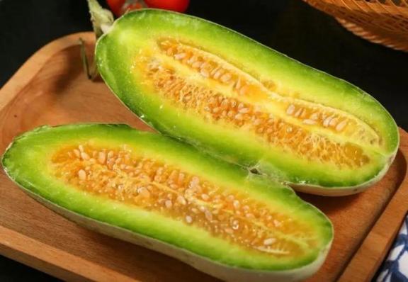 以下这些应季水果,春季可多吃些,价格便宜,营养丰富。  山竹一天最多吃几个 孕妇应该多吃什么 哪个快递价格便宜 胃酸过多吃什么 第9张