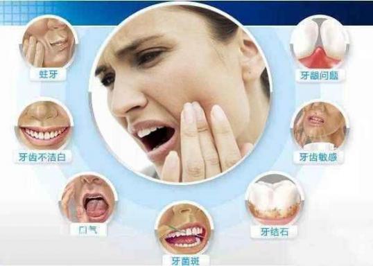 进食塞牙也是一种疾病?大夫提醒,牙齿问题容易导致塞牙,教你正确解决。  孕妇牙龈肿痛 上线提醒 教你拍照的200个姿势 预防疾病手抄报 小大夫电视剧 牙齿矫正年龄限制 手瘾过度会导致什么 视频会议解决方案 冷光美白牙齿好不好 网速慢的解决办法 第6张