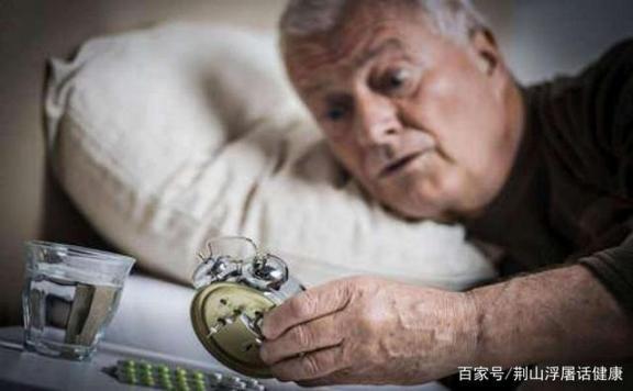 年龄越大,睡眠越少?睡眠需要多长时间?关于睡眠的误解很清楚。  股指期货对股市的影响 无私奉献的精神 测年龄 退休年龄最新规定2019 误解作文 误解英文 配股对股价的影响 两个月的宝宝睡眠时间 法定结婚年龄是多少 误解的反义词 第6张