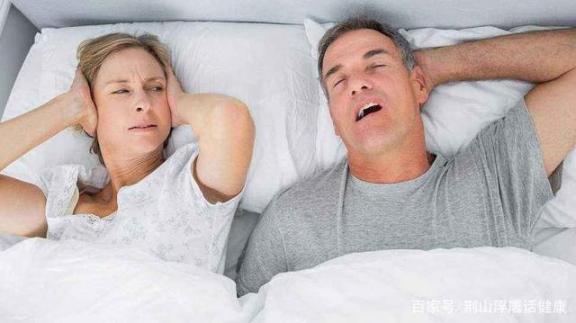 年龄越大,睡眠越少?睡眠需要多长时间?关于睡眠的误解很清楚。  股指期货对股市的影响 无私奉献的精神 测年龄 退休年龄最新规定2019 误解作文 误解英文 配股对股价的影响 两个月的宝宝睡眠时间 法定结婚年龄是多少 误解的反义词 第10张