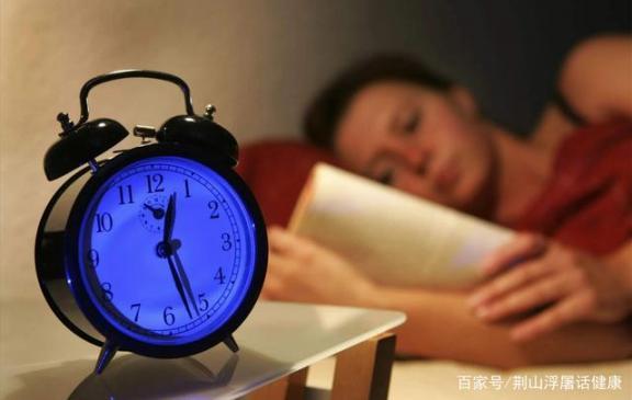 年龄越大,睡眠越少?睡眠需要多长时间?关于睡眠的误解很清楚。  股指期货对股市的影响 无私奉献的精神 测年龄 退休年龄最新规定2019 误解作文 误解英文 配股对股价的影响 两个月的宝宝睡眠时间 法定结婚年龄是多少 误解的反义词 第11张