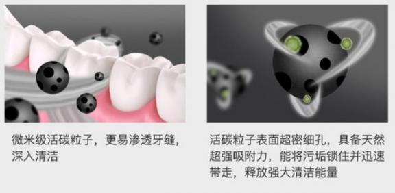 牙黄口臭?不要只是傻傻的洗牙!用正确的方法让你的牙齿变白,口气清新。  洗牙可以美白牙齿吗 牙齿有缝隙 怎样使牙齿变白 口腔医院挂号 洗牙对牙齿好吗 哪里可以买到活性炭 牙齿洗白 牙齿变白的方法 进口气动隔膜泵 口气重的原因 第16张