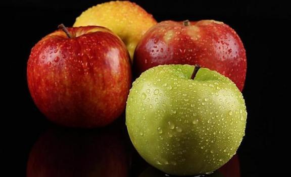 春季要注意合理饮食,多吃以下三种水果,营养价值高,人人都买得起。  山竹一天最多吃几个 红枣的营养价值 描写水果的作文 鸽子的营养价值 狼来了打一水果 多吃葡萄有什么好处 肾结石吃什么水果好 孕妇应该多吃什么 鸽子蛋营养价值 第4张