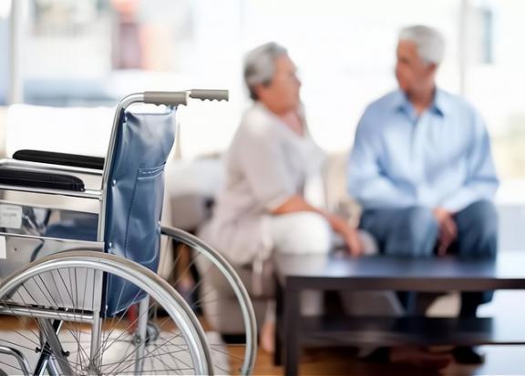 2型糖尿病的发病率随着年龄的增长,老年人降低血糖的药物种类和注意事项。  增大药物 乙肝疫苗注意事项 婴儿体重增长标准表 净利润增长率计算公式 女性结婚年龄 基本药物制度 铣刀种类 中老年人喝什么奶粉好 张陆年龄 推迟退休年龄 第5张