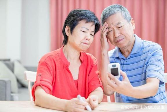 2型糖尿病的发病率随着年龄的增长,老年人降低血糖的药物种类和注意事项。  增大药物 乙肝疫苗注意事项 婴儿体重增长标准表 净利润增长率计算公式 女性结婚年龄 基本药物制度 铣刀种类 中老年人喝什么奶粉好 张陆年龄 推迟退休年龄 第4张