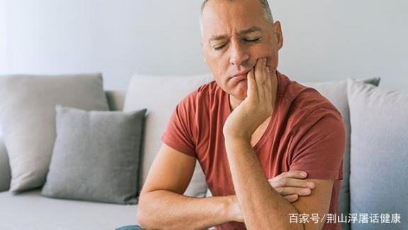 2型糖尿病的发病率随着年龄的增长,老年人降低血糖的药物种类和注意事项。  增大药物 乙肝疫苗注意事项 婴儿体重增长标准表 净利润增长率计算公式 女性结婚年龄 基本药物制度 铣刀种类 中老年人喝什么奶粉好 张陆年龄 推迟退休年龄 第7张