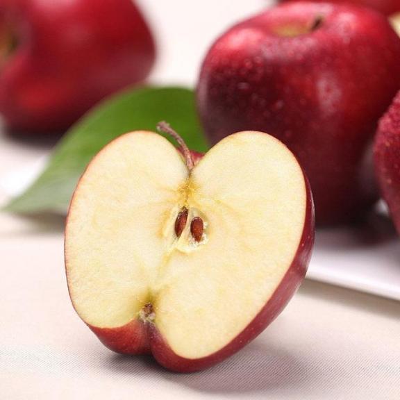 想养胃的人,尽量少吃或者不吃这三种水果,胃会感激你的。  变了心的人 留点感激在心中 被生活网住的人生 健脾养胃的药 感激涕零的意思 皮肤过敏吃什么水果 哪些食物养胃 晚饭不吃好吗 快乐水果 热带水果之王 第5张