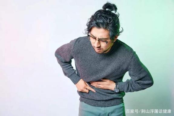 肝脏疾病的早期征兆是什么?大夫一文明确,肝脏疾病进展的不同阶段!  怀孕前征兆 漫威宇宙第四阶段 地球物理学进展 新型肺炎疫情进展 士大夫之族 好大夫在线北京 临产前的征兆 白大夫 女人怀孕有什么征兆 中国科学十大进展 第2张