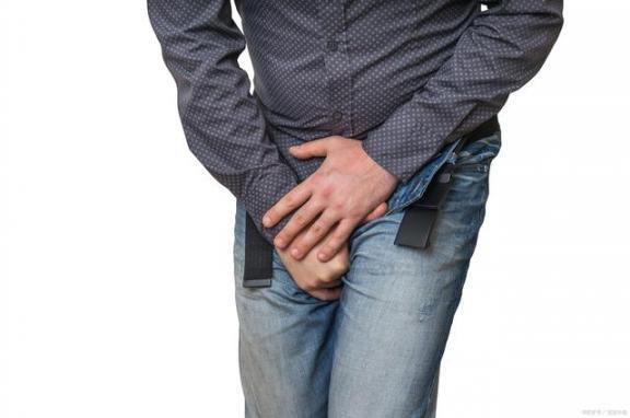 憋尿会导致血压测量不准确吗?不要忽视这四个因素。  什么原因导致不孕 憋尿的后果 十大身体乳排名 胯下挺进美妇身体 衣食住行的变化 忽视的意思 导致不孕不育的原因有哪些 电子血压计品牌 喝酒划拳 体罚高跟鞋憋尿的方法 第2张