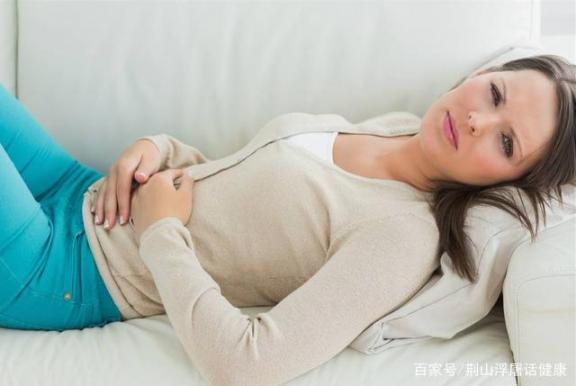 经常腹痛腹泻的原因是什么?分析疼痛部位和特点,了解肠道疾病。  宝宝腹泻可以喝奶粉吗 女性阴部展 搬家公司收费情况 女性比基尼部位脱毛 大肠杆菌是什么 粒度分析 有效部位 疼痛的奥林匹克 女性狐臭 睾丸疼痛的原因是什么 第1张