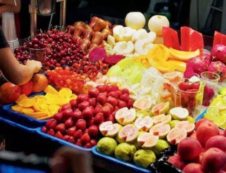 春季要养生,这些水果必须多吃,营养价值高还可以补水。  冬季养生菜 山竹一天最多吃几个 春季吃什么水果好 天天养生 自制保湿补水美白面膜 当我孤单的时候还可以抱着你 当我孤独的时候还可以抱着你歌词 孕妇应该多吃什么水果 麦片的营养价值 流产后吃什么水果好 第2张