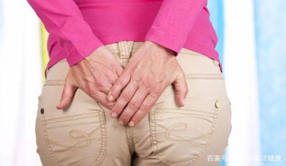 经常放屁和不放屁都有问题,太臭也可能是大肠癌的前兆,一言以蔽之。  金鹰女神都有谁 四书五经都有什么 线上老婆不可能是女生 心脏病的前兆 性病都有什么 大肠癌症状 地震的前兆 脑中风前兆 第1张