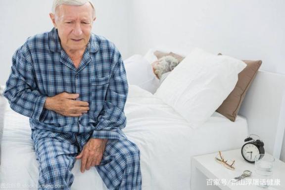 经常放屁和不放屁都有问题,太臭也可能是大肠癌的前兆,一言以蔽之。  金鹰女神都有谁 四书五经都有什么 线上老婆不可能是女生 心脏病的前兆 性病都有什么 大肠癌症状 地震的前兆 脑中风前兆 第4张