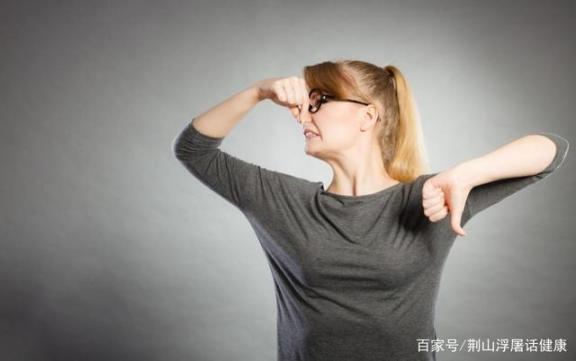 经常放屁和不放屁都有问题,太臭也可能是大肠癌的前兆,一言以蔽之。  金鹰女神都有谁 四书五经都有什么 线上老婆不可能是女生 心脏病的前兆 性病都有什么 大肠癌症状 地震的前兆 脑中风前兆 第7张
