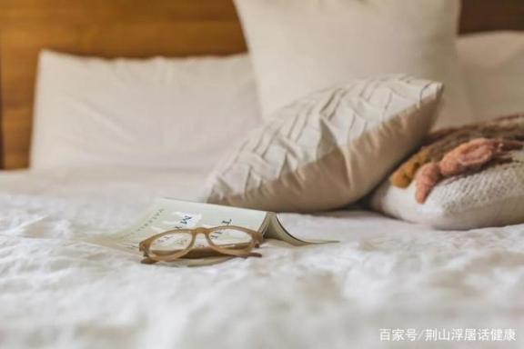 睡多久才算达标?为何失眠数羊到底有用?一言以蔽之。  达标国际 安全生产标准化达标 美白针有用吗 一控双达标 过滤烟嘴有用吗 丰胸产品有用吗 第9张