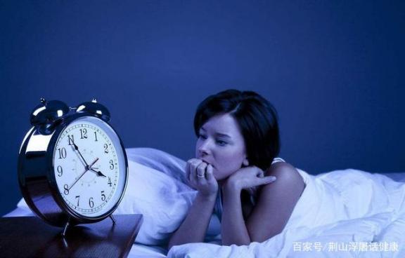 睡多久才算达标?为何失眠数羊到底有用?一言以蔽之。  达标国际 安全生产标准化达标 美白针有用吗 一控双达标 过滤烟嘴有用吗 丰胸产品有用吗 第8张
