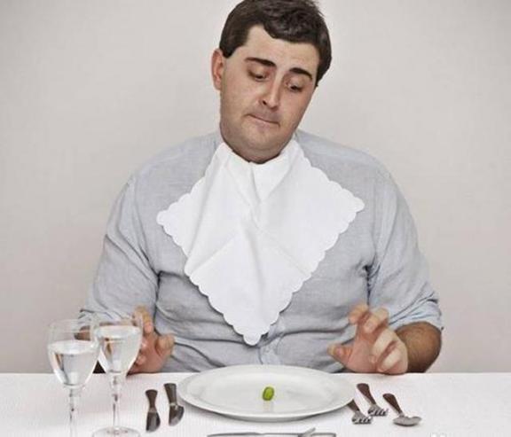 没有食欲是什么意思?吃什么养胃?要理解这三个养胃误区。  吃什么东西可以养胃 香砂养胃丸副作用 护肤误区 养生误区 吃什么药养胃 爱的理解 人与自然关系的理解 你的误区 养胃菜谱 香砂养胃汤 第1张