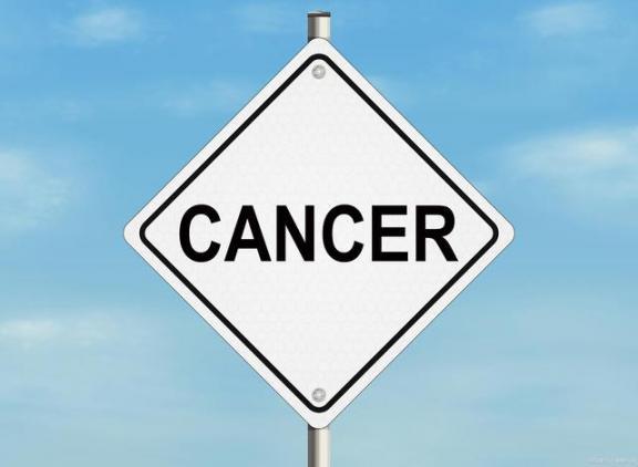 癌症可能有一定的遗传倾向,这里所说的可能性不是必然性。  遗传学报 肝硬化会遗传吗 大肠癌症状 能力倾向测验 中国癌症村 霍兰德职业倾向测验 行政职业能力倾向测验 张文宏分析五一假期旅游可能性 遗传身高公式 中医治疗癌症 第1张
